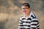 Ðường tới Oxford và học bổng 5 tỉ của cậu học trò Hà Nội