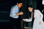 Phước Sang và mối tình cay đắng với Việt Trinh