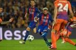 Nhận định Man City vs Barca: Quật ngã người khổng lồ