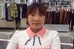 16 năm tìm đường về của cô gái bị bán sang Trung Quốc: Bộ Ngoại giao vào cuộc
