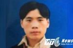 Thảm sát 4 người ở Lào Cai: Đã bắt được nghi can sau 1 tháng