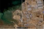 Báo Mỹ: Trung Quốc xây dựng căn cứ quân sự đầu tiên ở nước ngoài