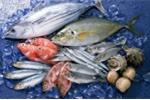 Mẹo phân biệt cá tươi đông lạnh và cá chết cho các bà nội trợ