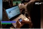 Na Uy định lập lực lượng cảnh sát Facebook đầu tiên trên thế giới