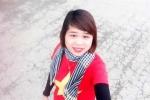 Cô gái mất tích khi đi chơi ở Quảng Ninh giờ ra sao?