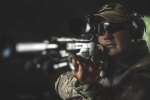 Hãng 'cha đẻ' của AK huyền thoại sắp ra mắt 2 súng trường bắn tỉa mới