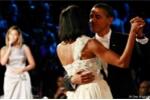 Những dấu ấn của ông Obama trong 2 nhiệm kỳ Tổng thống Mỹ