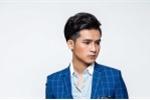 'Sao mai' Hà Anh lại hát nhạc 'thất tình'