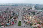 Giáo sư Đặng Hùng Võ: Vì sao Đà Nẵng – TP.HCM không có 'đường đắt nhất hành tinh'?
