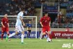 'Muốn vô địch SEA Games, cần thêm nhiều U20 Argentina'