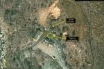 Báo Nhật Bản tiết lộ lý do bất ngờ khiến Triều Tiên bỏ ý định thử hạt nhân lần 6