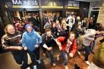 Black Friday là ngày gì mà tín đồ mua sắm 'phát cuồng'?
