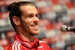 Cuộc đua sút phạt: Ai nói Ronaldo là sư phụ của Bale?
