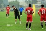 Lịch thi đấu AFF Cup 2016 hôm nay, trực tiếp bóng đá Việt Nam vs Myanmar hôm nay 20/11