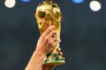 FIFA kiên quyết làm World Cup 48 đội, tuyển Việt Nam sáng hi vọng