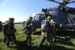 Video: Khám phá đơn vị thiện chiến nhất của quân đội Nga