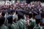 Tròn 44 năm ngày mất, người Hong Kong thổn thức vì nhớ Lý Tiểu Long