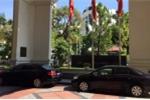 Thứ trưởng, Chủ tịch tỉnh sẽ hết chế độ xe công đưa rước?
