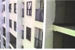Sai phạm xây dựng: Nhan nhản công trình xây vượt tầng, không phép