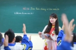 http://vtc.vn/diem-chuan-su-pham-thap-ky-luc-9-diem-3-mon-cung-do-channel570/