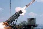 Siêu vũ khí này có thể khiến Triều Tiên vỡ mộng tấn công Mỹ