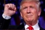 Những thách thức nào đang chờ đợi tân Tổng thống Donald Trump?