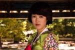 Ngỡ ngàng trước vẻ đẹp 'không dao kéo' của phụ nữ Triều Tiên