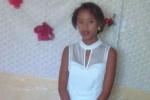 Rùng mình bức thư cô bé 14 tuổi 'tiên tri' chính xác cái chết bi thảm của bản thân