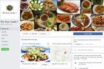 Cuộc chiến dẹp 'cướp' vỉa hè: Lập facebook cho hàng rong buôn bán có khả thi?