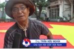 Video: CĐV Việt Nam chuẩn bị đại kỳ tiếp lửa U22 Việt Nam ở SEA Games 29