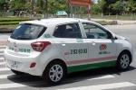 Hàng loạt cán bộ Sở Giao thông Đà Nẵng bị giáng chức, kiểm điểm vì 'chống lệnh'