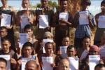 Cuộc sống 'địa ngục trần gian' của thủy thủ bị cướp biển Somalia giam cầm