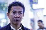 HLV Hoàng Anh Tuấn: U20 Việt Nam không thiếu phương án thay thế Tiến Dụng