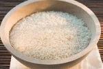 Chuộng gạo Thái, người Việt đang ăn gạo tẩm hương liệu?