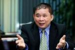 Thứ trưởng Bộ GD-ĐT tiết lộ điểm mới phương án tuyển sinh năm 2017