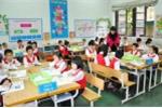 Mô hình trường học mới ở Việt Nam: Thông tin mới nhất từ Bộ GD-ĐT