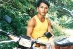 Hôm nay, xét xử nghi phạm giết người khiến Huỳnh Văn Nén ngồi tù oan