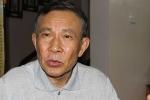 'Nguyên Bí thư Tỉnh ủy Hậu Giang phải nhận hình thức kỷ luật nặng hơn'