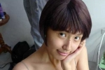 Mặt mộc Hoa hậu Mai Phương Thúy thay đổi như thế nào sau 10 năm?