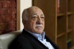 Giáo sỹ bị cáo buộc 'giật dây' đảo chính Thổ Nhĩ Kỳ kêu oan, đòi mở phiên tòa quốc tế