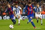 Lịch thi đấu Champions League hôm nay 14/2, trực tiếp bóng đá hôm nay