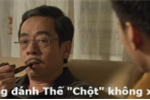 Người phán xử tập 25: Cuộc chiến Thế 'Chột' - Phan Quân chính thức châm ngòi