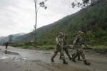 Đại sứ Mỹ tại Ấn Độ thăm biên giới tranh chấp với Trung Quốc, Bắc Kinh lên án