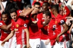 Man United, Mourinho: 10 ngày khủng khiếp gặp Liverpool, Chelsea, Man City