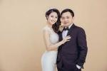 Chủ tịch CLB FLC Thanh Hóa cưới hoa hậu: 12 năm bóng đá yêu showbiz Việt