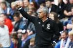 Jose Mourinho đã 'hồi sinh' những ai ở Old Trafford?