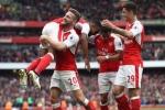 Link sopcast xem bóng đá trực tiếp Arsenal vs Middlesbrough