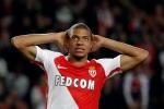 Xem 'hung thần' U20 Pháp ghi bàn loại Man City khỏi Champions League