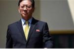 Lý do Malaysia trục xuất Đại sứ Triều Tiên
