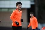 Video Xuân Trường đá chính, Gangwon vùi dập đối thủ 4-1